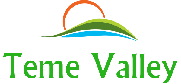 Teme Valley Insurance